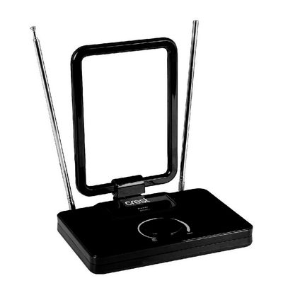 Digital TV Antennas category image