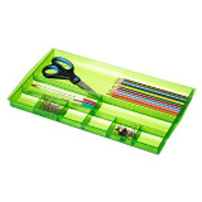 Drawer Organisers category image
