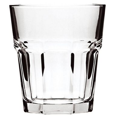 Drinking Glasses & Water Jugs category image