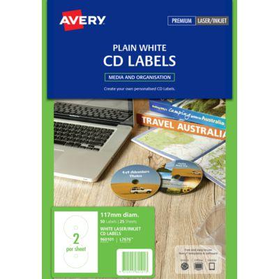 Labels | Officeworks