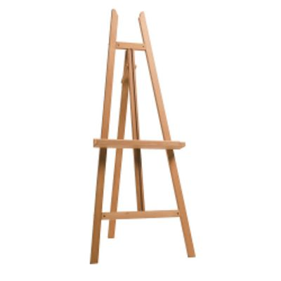 Easels category image