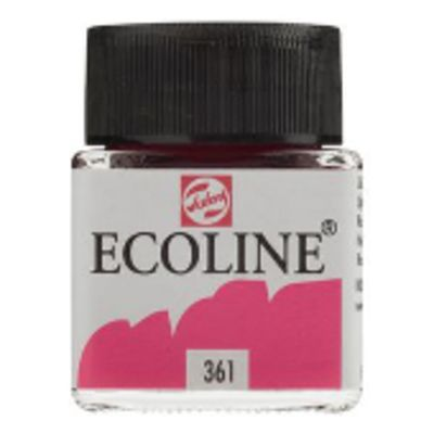 Ecoline Inks category image