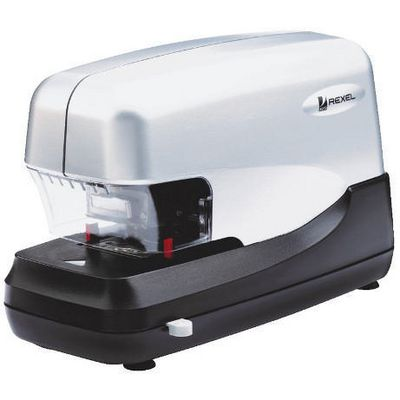 Electric Staplers category image
