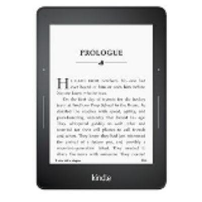 Ereaders category image