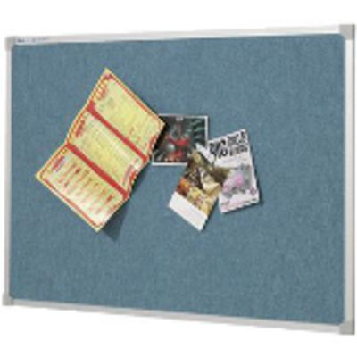 Fabric Boards category image