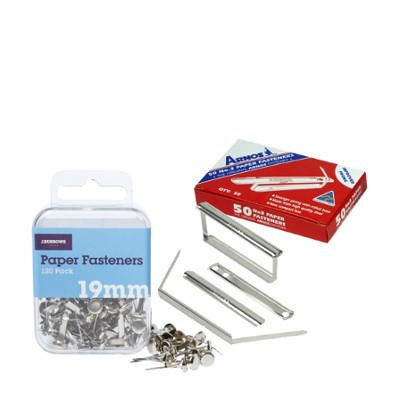 File Fasteners category image