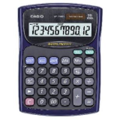Calculators category image