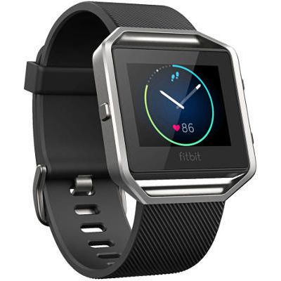 Fitbit Blaze category image