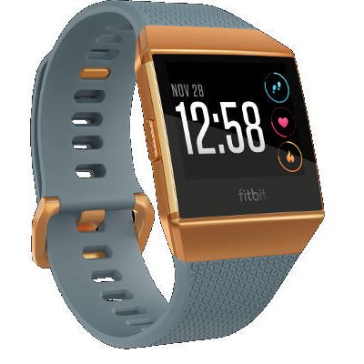 Fitbit Ionic category image