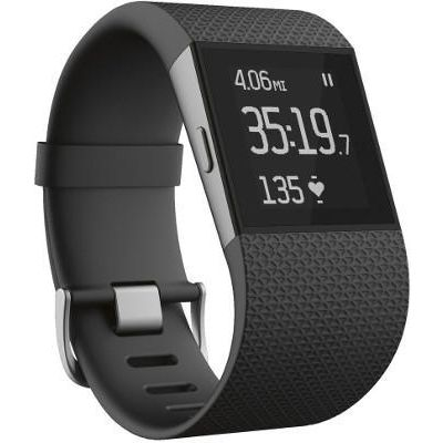 Fitbit Surge category image