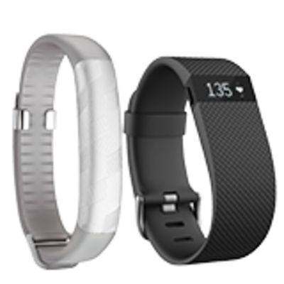 Fitness Trackers category image