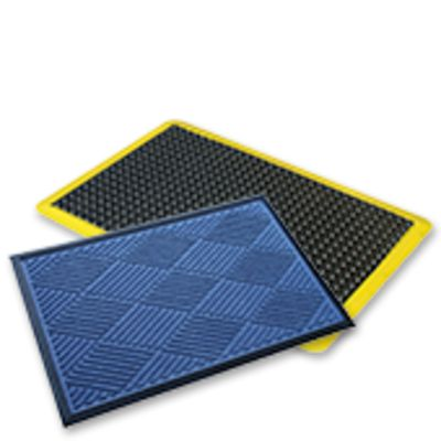 Floor Protection category image