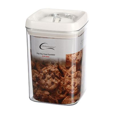 Food Storage category image