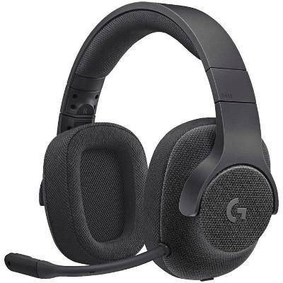 5aa392277ef Headphones & Earphones | Officeworks