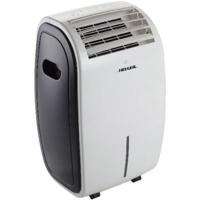Fans, Heaters & Air Conditioners category image