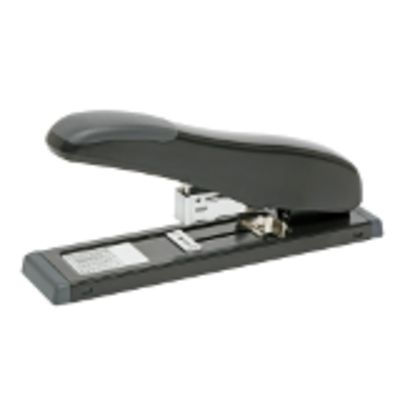 Heavy Duty Staplers category image