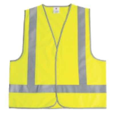 High Vis Workwear category image