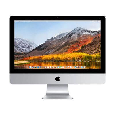 Desktop Computers   Officeworks