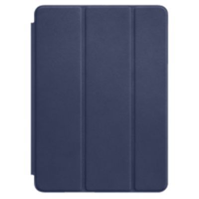 iPad Air 2 Cases category image