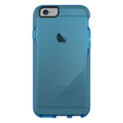 iPhone 6 & 6S Cases & Screen Protectors category image