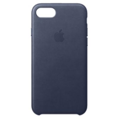 iPhone 7 Cases & Screen Protectors category image