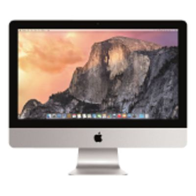 iMacs category image