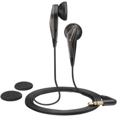 In Ear Headphones category image