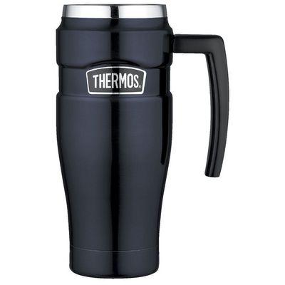 Insulated Flasks & Travel Mugs category image