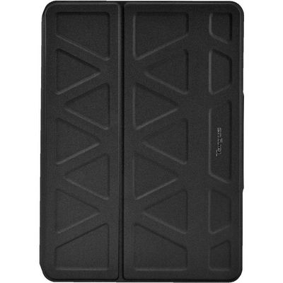 iPad 9.7 Cases category image