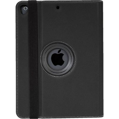 iPad Cases & Accessories category image
