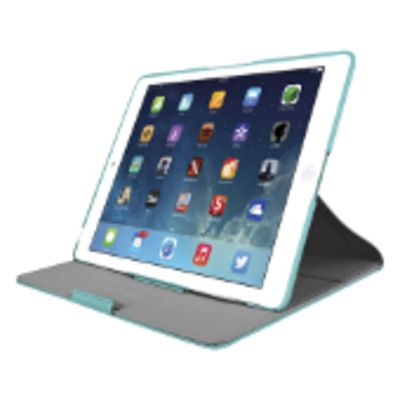 iPad 2-4 Cases category image