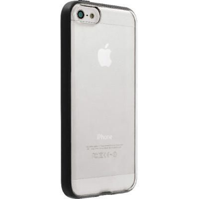 iPhone 5, 5S, 5C & SE Cases & Screen Protectors category image