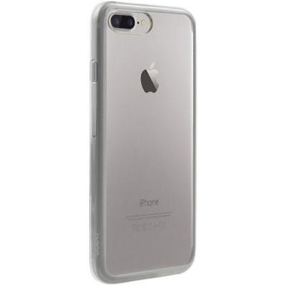 iPhone 7 Plus Cases & Screen Protectors category image