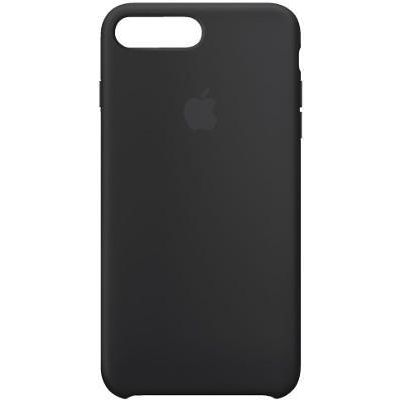 iPhone 8 Plus Cases & Screen Protectors category image