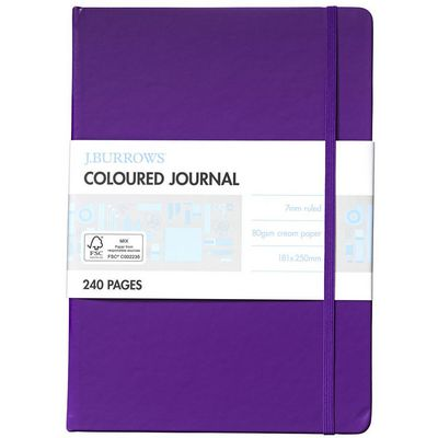 Other Sizes Journal Books category image