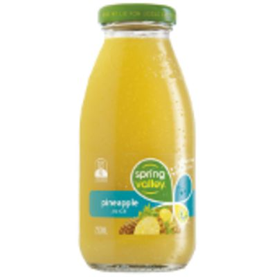 Juice category image