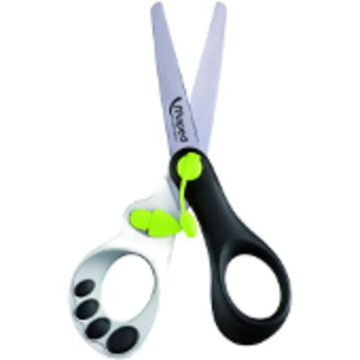 Kids Scissors category image