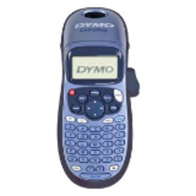Handheld Label Makers category image