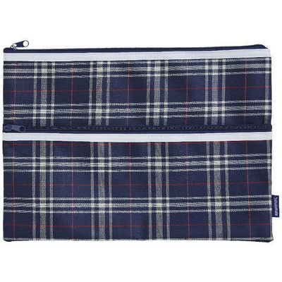 Large Pencil Cases category image