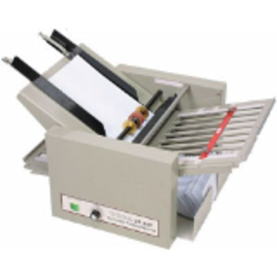 Letter Folding Machines category image