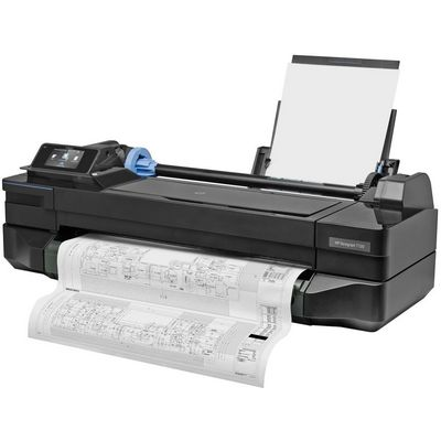 Printers | Officeworks