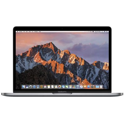 MacBook Pro category image