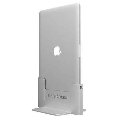 MacBook Accessories category image