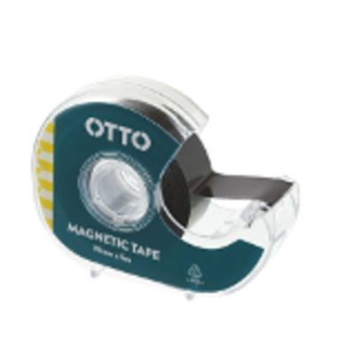 Magnetic Tape category image