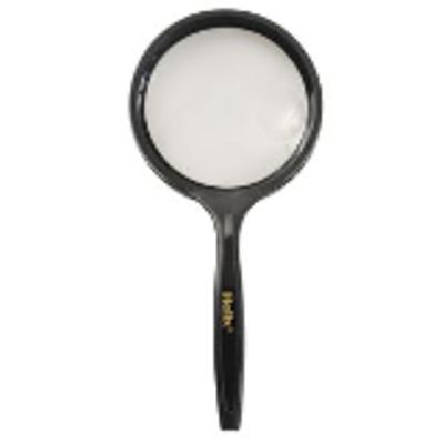Magnifiers & Reading Glasses category image