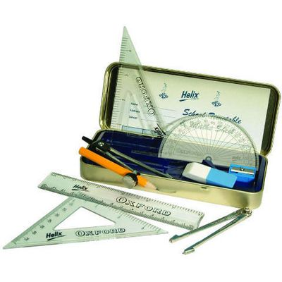 Maths Sets category image