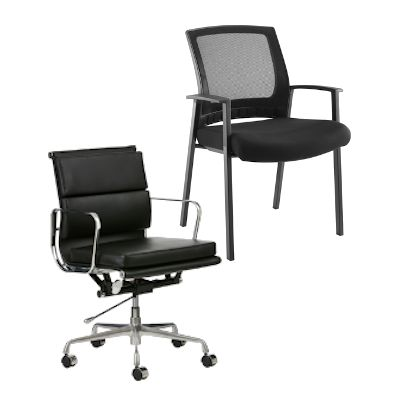 Pleasant Furniture Officeworks Evergreenethics Interior Chair Design Evergreenethicsorg
