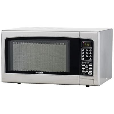 Microwaves & Ovens category image