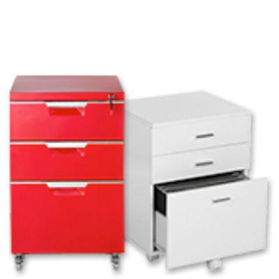 inspiration filing cabinets melbourne