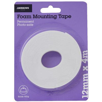 Mounting Tapes category image